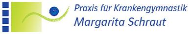 Krankengymnastik Margarita Schraut
